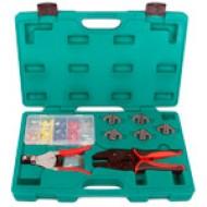 Кабельный и электротехнический инструмент (16)
