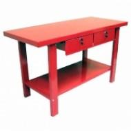 Столы рабочие (1)