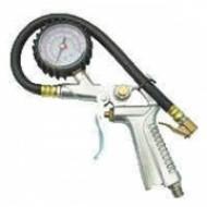 Пистолеты для накачки колес (2)