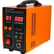 Аппараты плазменной резки (1)