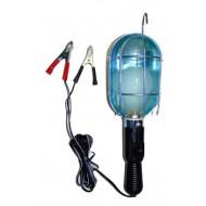Осветительное оборудование (4)