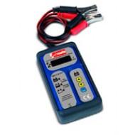 Тестеры аккумуляторных батарей (17)