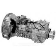 Коробка передач КПП / АКПП (2)