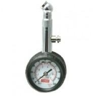 Манометры для проверки давления в шинах (0)