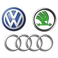 Инструмент AUDI & Volkswagen & SKODA (21)