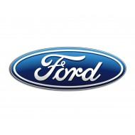 Инструмент Ford (5)