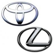 Инструмент Toyota & Lexus (1)