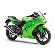 Специнструмент для мотоциклов (0)