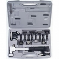 Набор инструмента для кузовных работ 11 пр.  FORCE 911M1