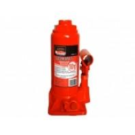 Домкрат гидравлический 10 т бутылочный  STARTUL ST8011-10
