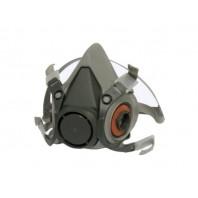 Цилиндр гидравлический, 4 т  STAB TRK0204A