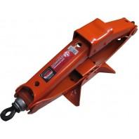 Домкрат механический (ромб) 2т STARTUL AUTO (ST8020-02)