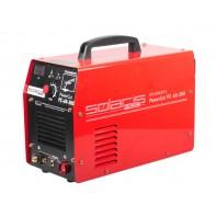 Плазморез Solaris PowerCut PC-60-3HD + AK (380В,30-63А) (SOLARIS)
