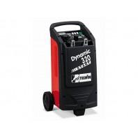 Пуско-зарядное устройство TELWIN DYNAMIC 320 START (12В/24В) (829381)