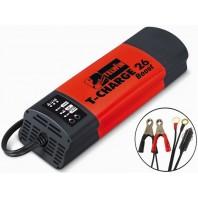 Зарядное устройство TELWIN T-CHARGE 26 BOOST (12В) (807562)