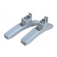 Ножка опорная к конвекторам Термия ЭВНА (КОП-03) (ТЕРМИЯ)