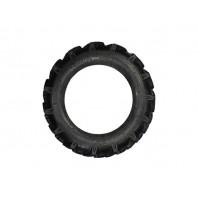 Покрышка для колеса 5,00-10 (5001002) (FERMER)