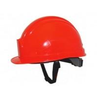 Каска защитная СОМЗ-55 FavoriT Trek красная (75116)