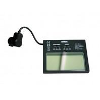 Фильтр светочувствительный к щитку сварщика Solaris ASF450S (450001) (SOLARIS)
