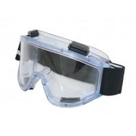 Очки защитные ЗН11 PANORAMA super (21130)