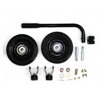 Комплект колёс и рукояток для ECO PE 2500 RS/PE 3500 RS (FX-1)