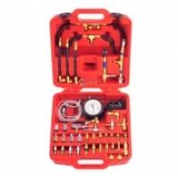 Комплект для проверки давления топлива  FORCE 946G1