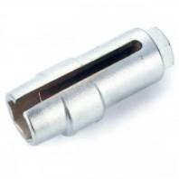 Головка с прорезью для кислородного датчика  FORCE 9G1401