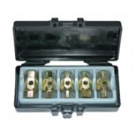 Ключ д/слива масла 4гран.8мм х 4 гранный 13 мм  FORCE 5051-4