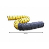 Шланг гибкий ф610мм х 760 см  MASTER 4031.038